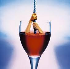 vinoblog