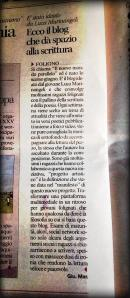 GIORNALE.BLOG