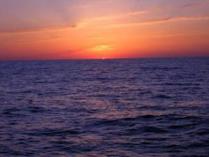 lago-fiume-oceano-L-YAjvaG