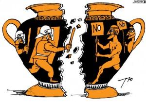 referendum-grecia-noeuro-e1435444270302